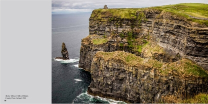 11.CliffsofMoher