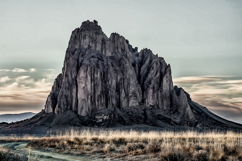 14.ShipRock.MR.461.edit.desat